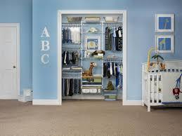 nursery closet organizer tool u2014 steveb interior nursery closet