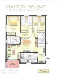 3 Bedroom Apartment Floor Plan 100 Floor Plans 3 Bedroom 2 Bath 3 Bedroom Cabin Floor