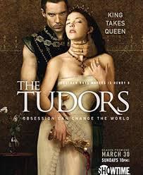 Les Tudors (la série) Images?q=tbn:ANd9GcRzB7p-WP__QcGlxCavr55fsuxSA96jVpHhGmlQBAXWrgd5qmWg3A