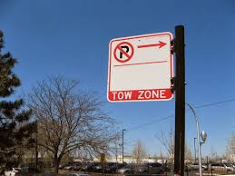 Chicago Parking Map by Image Of The Week To Form A More Perfect Parking Sign