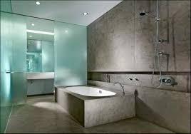 Free Floor Plans For Homes Interior Cm Home Home Fabulous Decor Basement Modular Pretty