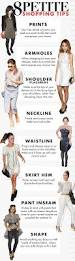 Tips For A Dazzling Smile by 25 Best Women U0027s Style Tips Ideas On Pinterest Staple Wardrobe