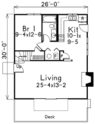 nice 1200 square foot floor plans part 2 cottage style house