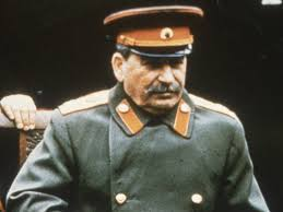 Human rights group names        secret police that killed             Regina Leader Post Stalin was the leader of the Soviet Union from the mid     s until his death in