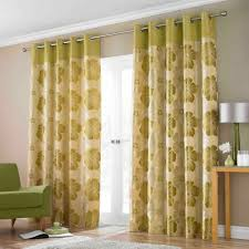 Home Design Products Home Decor Curtains Luxury Home Decor Curtains Home Design Ideas