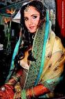 Sania Mirza Engagement Photos