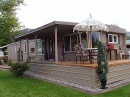 Manufactured Home Interiors Best 25 Decorating Mobile Homes Ideas On Pinterest Manufactured