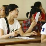 SMS Brand name  Điểm thi trường đại học Phú Yên năm 2012