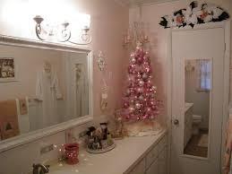 Decorating Bathroom Walls Ideas by Home Decorating Ideas Bathroom Small Bathroom Interior Design