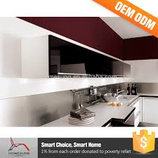 Best Kitchen Cabinet Manufacturers Acrylic Kitchen Cabinets Acrylic Kitchen Cabinets Suppliers And