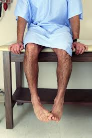 Facts About HPV in Men Verywell