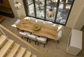 uncategorized magnificent dining room table extension ideas