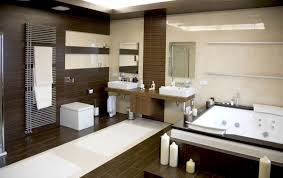 Bathroom Remodel Ideas And Cost Bathroom Remodeling Costs Estimates And Ideas Wisercosts