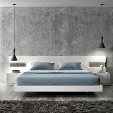 White Bedroom Furniture Design 20 Very Cool Modern Beds For Your Room Modern Bedroom Furniture