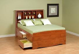 Build Diy Platform Bed by Bed Frames Diy Platform Bed Plans Diy Platform Bed Plans Free