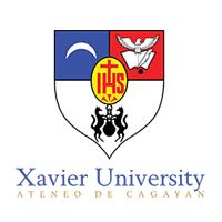 Xavier University – Ateneo de Cagayan