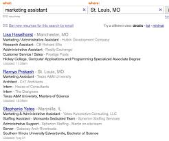 Search For Resumes Online by Wonderful Indeed Resumes 32 About Remodel Skills For Resume With