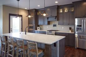 Crown Moulding Kitchen Cabinets Cabinet With Crown Molding Remodeling Your Home Decoration