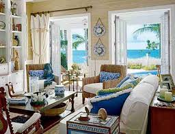 living room happy nice house decorating ideas top 6859 to home