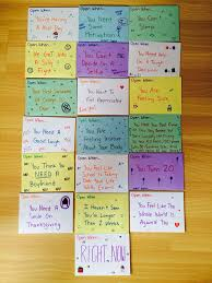 ideas about Best Friend Letters on Pinterest   Best Friend