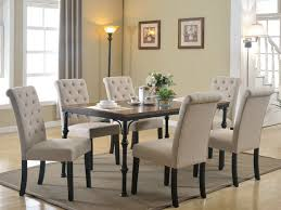 dining room table sets with bench dining room table sets with