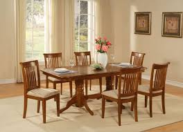 Best  Cheap Dining Room Sets Ideas On Pinterest Cheap Dining - Cheap dining room chairs