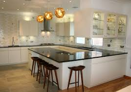 Small U Shaped Kitchen Layout Ideas by Photos Of Small L Shaped Kitchens Awesome Home Design