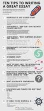 written essay samples best 20 college essay examples ideas on pinterest essay writing 18 infographics that will teach you how to write an a research paper or essay