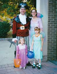 Group Family Halloween Costumes by Monday Murmur Goodncrazy Halloween 2014 More Like Goodncrappy