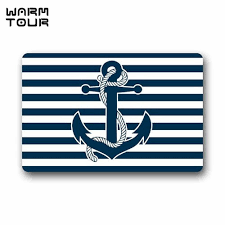 Outdoor Nautical Decor by Outdoor Nautical Decor Promotion Shop For Promotional Outdoor