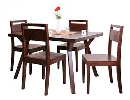 ekbote furnitures dinning