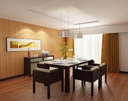 Dining Room Wall Decor Download Dining Room Floor Lighting Ideas Gen4congress Com