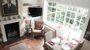 Contemporary Rent One Bedroom Flat London On Bedroom Designs Rent - Two bedroom flats in london