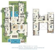 House Plans 5 Bedrooms 5 Bedroom Beach House Plans Best 25 House Blueprints Ideas On