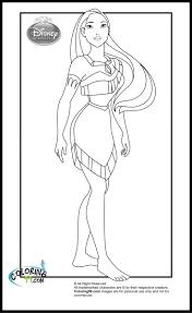 34 best princesas images on pinterest drawings disney