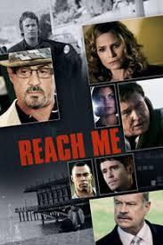 reach-me