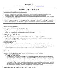 Best Java Developer Resume by 9 Best Best Web Developer Resume Templates U0026 Samples Images On