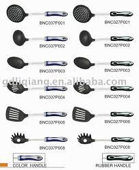 Kitchen Design Forum Kitchen Accessories Names Xx13 Info