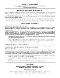 resume examples for project managers this is what a perfect resume looks like lifehacker australia this is what a perfect resume looks like