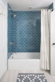 25 best bathtub ideas ideas on pinterest small master bathroom
