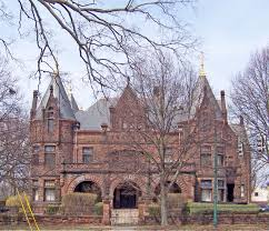 gothic mansions public domain photo s and ohio
