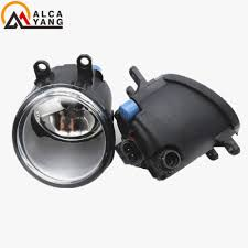 lexus rx 350 price oman high quality wholesale for toyota lexus rx350 from china for