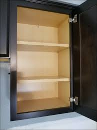 100 lowes kitchen cabinet knobs furniture drawer pulls