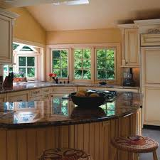 Upper Kitchen Cabinet Ideas Kitchen Room Upper Kitchen Cabinet Depth Kitchen Cabinet Kits
