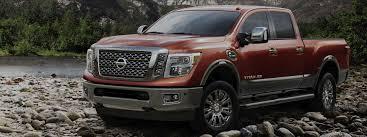 nissan finance used car rates ada nissan dealership car sales service parts u0026 financing to