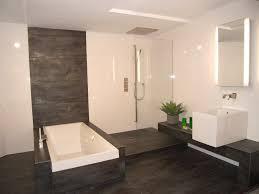 Hm Wohnung In Wien Design Destilat Badezimmer Fliesen Ideen U2013 Usblife Info