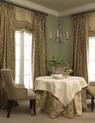 Elegant Kitchen Curtains by Tucan Kitchen Curtains Decorlinen Com