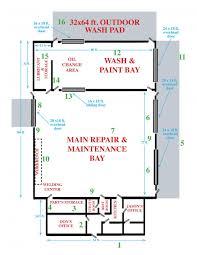 Garage And Shop Plans by Shop Plans Farm Shop Farm Machinery Agriculture Com Shop