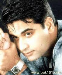 Humayun Saeed Photo high quality (277x335) - Humayun_Saeed_picjpg_22_zcpobPak101(dot)com