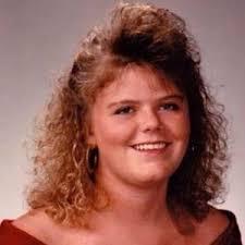 Brenda Renee Parker Obituary - Fort Wayne, Indiana - D O McComb ... - 2295720_300x300_1